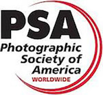 Photographic Society of America - Worldwide